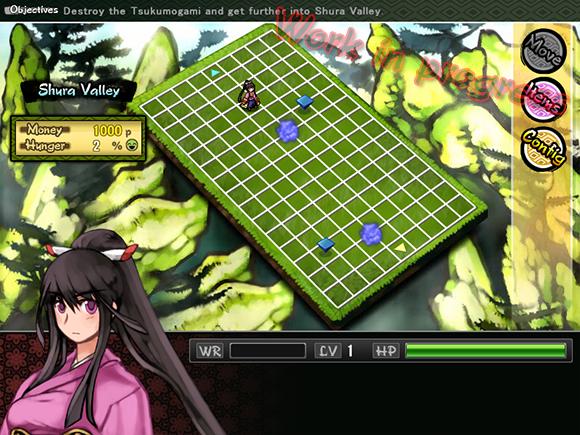 99-spirits-screenshot-01