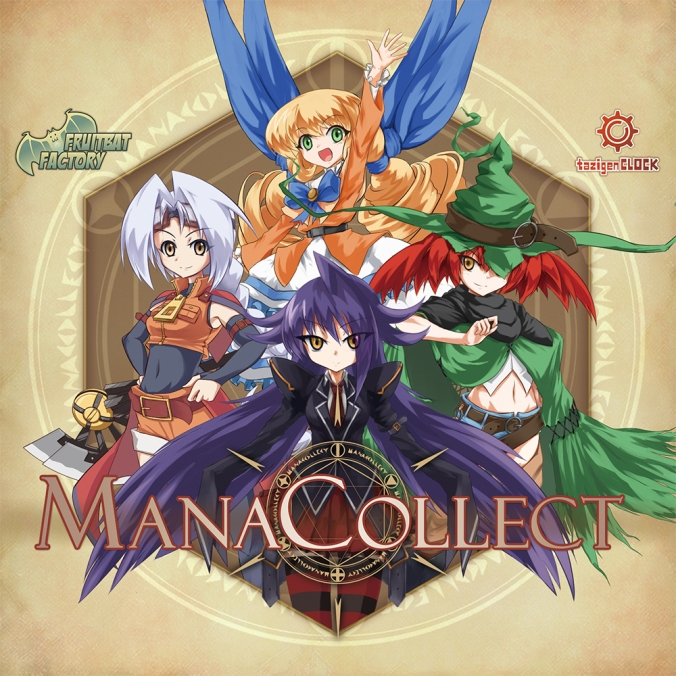 ManaCollect---Cover