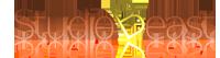 Studio Beast_logo